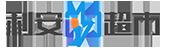 新疆betway必威手机客户端信息技术有限公司